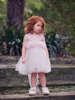 Εικόνα με MIRELLA BABY ΦΟΡΕΜΑ