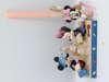 Εικόνα με Πασχαλινή λαμπάδα Disney Mickey & Minnie Mouse