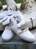 Εικόνα με βαπτιστικά παπούτσια VASSIA