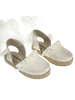 Εικόνα με βαπτιστικά παπούτσια ALKMINI