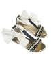 Εικόνα με βαπτιστικά παπούτσια ROXANNE BLACK