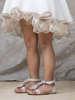 Εικόνα με βαπτιστικά παπούτσια NAXOS