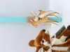 Εικόνα με Λαμπάδα πασχαλινή ελαφάκι WWF®