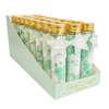 Εικόνα με Βαζάκι με αστεράκια σαπουνάκια confetti