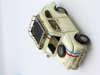 Εικόνα με Πασχαλινή λαμπάδα vintage Fiat 500