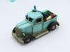 Εικόνα με Πασχαλινή λαμπάδα vintage φορτηγάκι