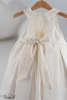 Εικόνα με Vinte Li Φόρεμα Βάπτισης 6007