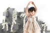 Εικόνα με Vinte Li Φόρεμα Βάπτισης 6012