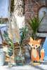 Εικόνα με Στολισμός βάπτισης forest animals