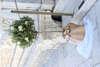 Στολισμός γάμου με θέμα ελιά
