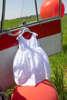 Εικόνα με Βαπτιστικό φόρεμα Bambolino Andromachi 9301