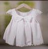 Εικόνα με Βαπτιστικό φόρεμα Bambolino Ekavi 8769