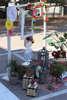 Εικόνα με Στολισμός βάπτισης Let's fiesta