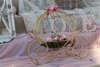 Εικόνα με Στολισμός γάμου βάπτισης